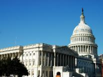 DC-Net Federal Solutions